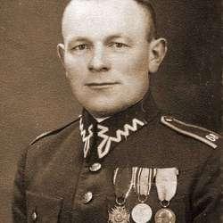 Czesław Pluciński