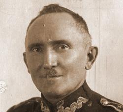 Franciszek Kromolicki