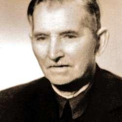 Jan Pietraszak