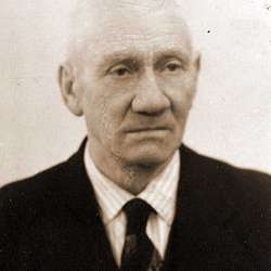 Józef Jakubowski