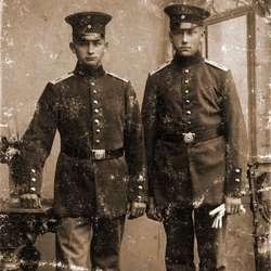 z-prawej-jakubowski-jozef-1917