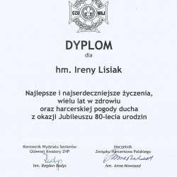 1_dyplom_irka