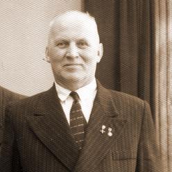 Piotr Smoczyński
