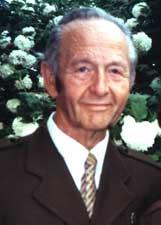 Jan Lisiak