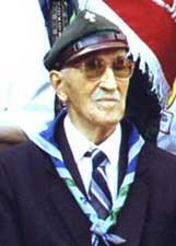Wilhelm Rup